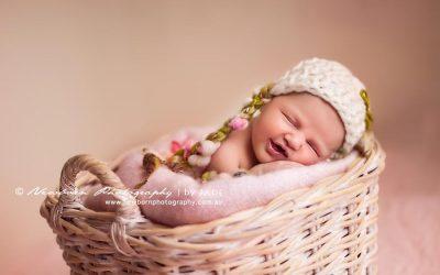 Welcome to NewbornPhotography.com.au!